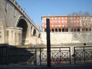 ponte sistobrin