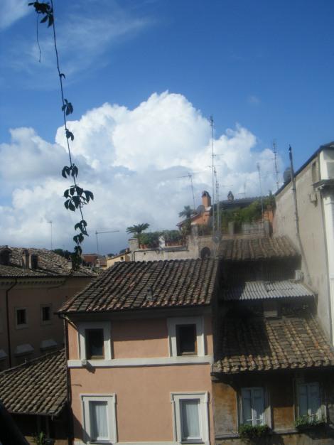 balconyover-piazzatrilussa4