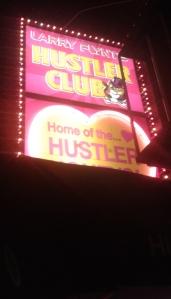 Hustlerclub-sf-larryflynt