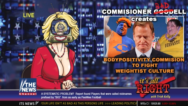 fat-shaming-jameis-winston-nfl1