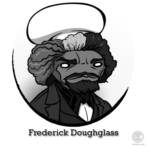 frederickdoughglass.post