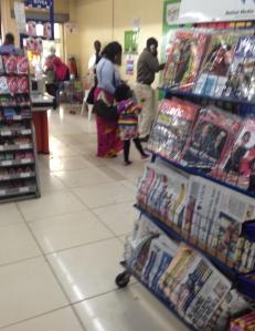 rantatonne-this-is-nairobi-sexism0