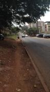 rantatonne-this-is-nairobi-sexism34