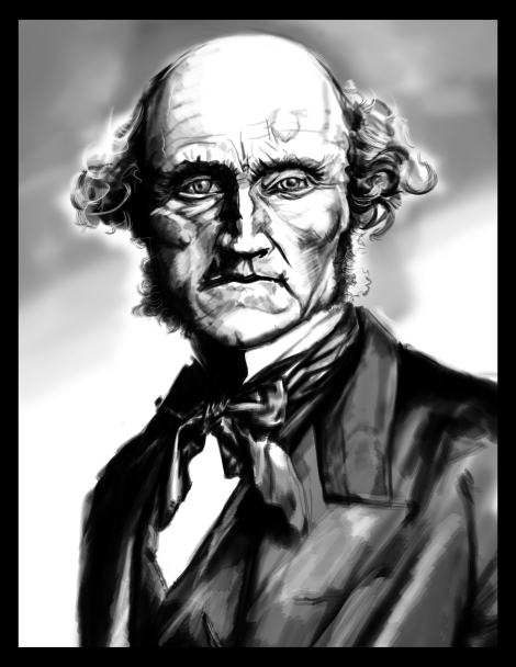 john_stuart_mill.rantatonne.liberty.shift