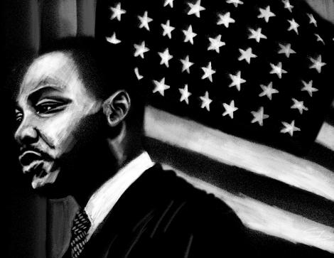 MLK.rantatonne.martin_luther_king_jr