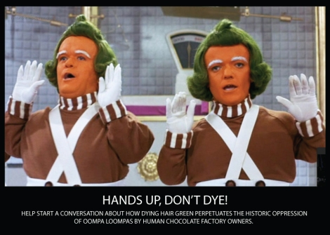 appropriation.oompaloompa