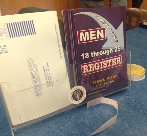 draft.men.vote.rantatonne