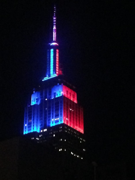 empire.state.building.elections.nyc.rantatonne