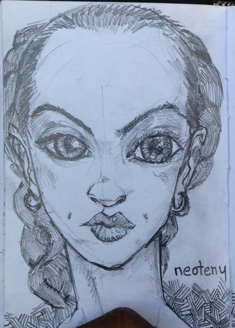 neotenyq