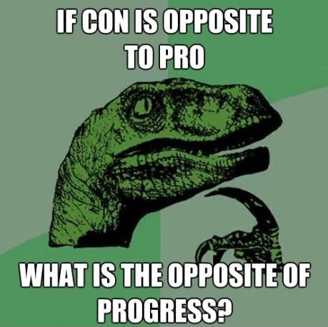 progress.raptor