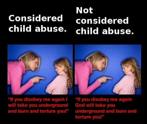 ABUSE.verbal.childhood.rantatonne