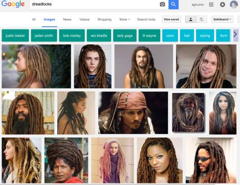 dreadlocks.trolol.google.rantatonne