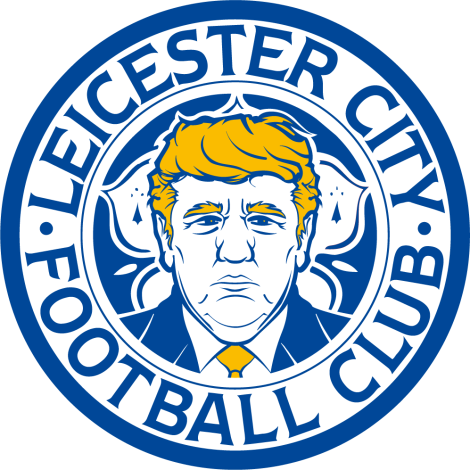 Leicester_Trump_City.rantatonne01.png