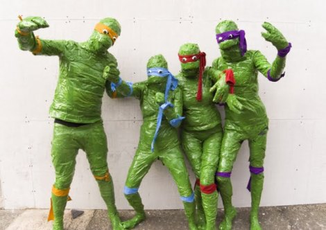 cheap-tmnt-cosplay
