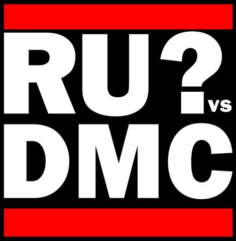 ru-DMC.rantatonne