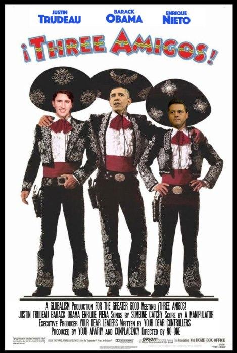 three-amigos-poster-rantatonne