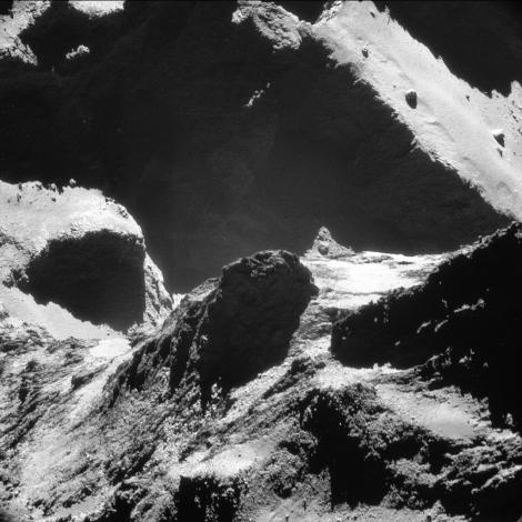 Comet_closeup_19oct14