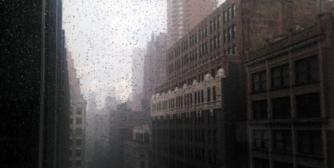 rainyday.rantatonne