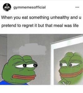 cheatmeal-life-rantatonne