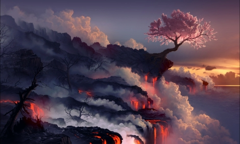 scorched_earth_by_arcipello-d5118nz.jpg