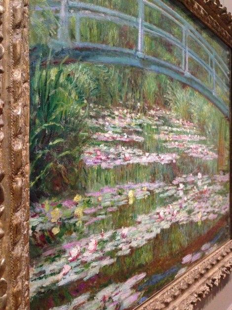 art-lilies-rantatonne