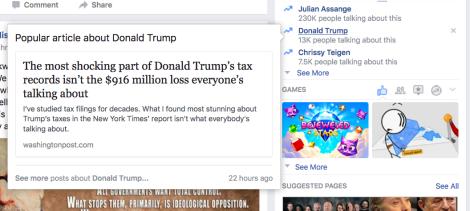 literally-everyone-trump