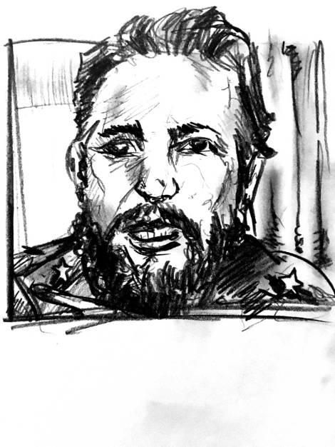 castro-sketch-rantatonne