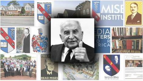 ludvig-vonmises-theusualjesters