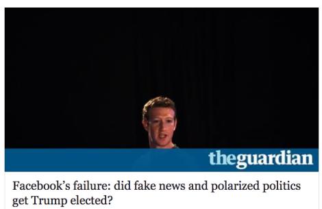 newsguardian,facebook.rantatonne.png