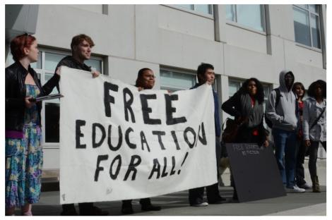 ronpaul-education-rantatonne