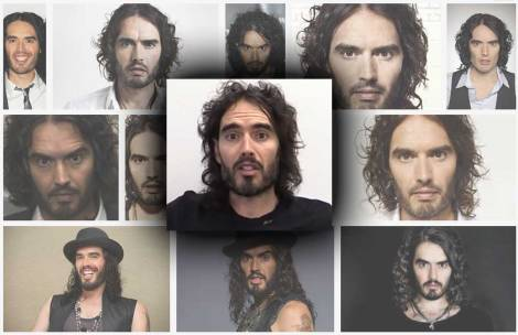 russell-brand-theusualjesters