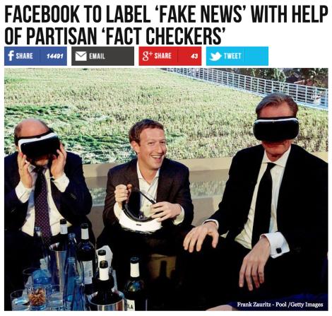 breitbart.facebook.factcheck.rantatonne.png