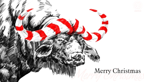 buffalocoal-lhor-marrychristmas