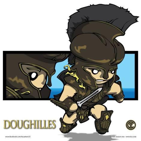 doughilles-rantatone