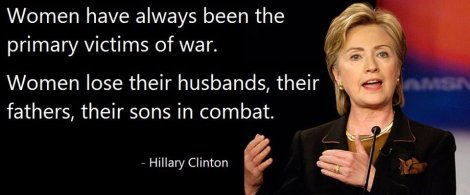 hillary-clinton-quote.jpg