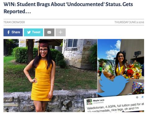 rowder.undocumented.fail.win.rantatonne.png