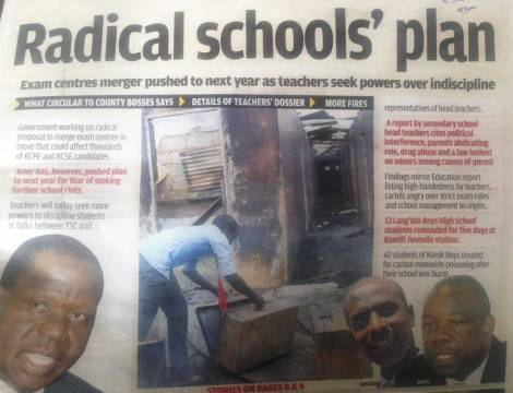 schools-burn-rantatonne