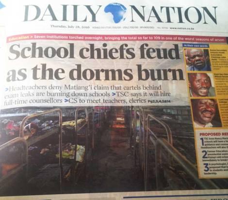 schools-burn-rantatonne00