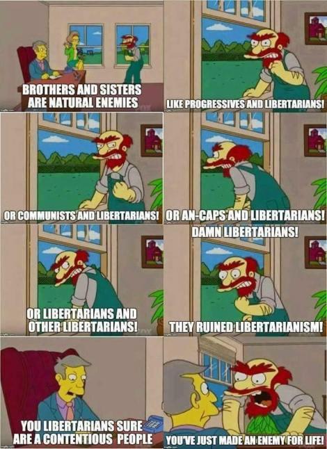 spipsonterriianism-rantatonne