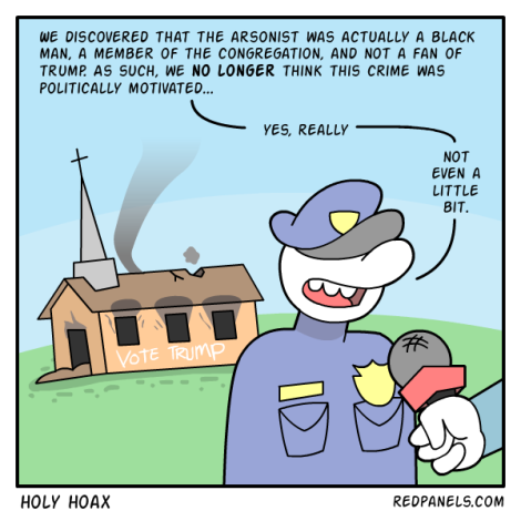 arson-hoax-comic-1.png