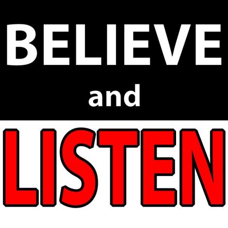 believeandlisten-rantatonne