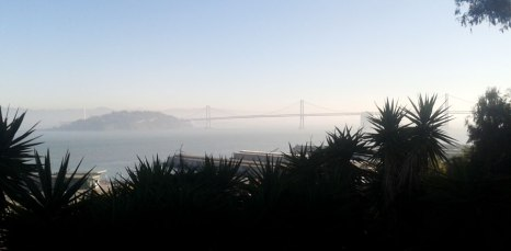 ccali-bay-bridge-rantatonne