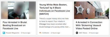 chicago kidnapping hate crime.rantatonne1.png