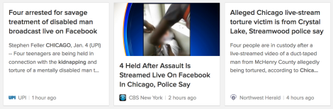 chicago kidnapping hate crime.rantatonne3.png