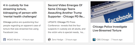 chicago kidnapping hate crime.rantatonne4.png