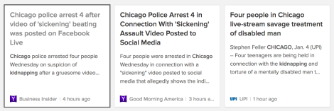 chicago kidnapping hate crime.rantatonne6.png