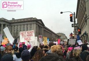demos-of-demonstrators-rantatonne-06