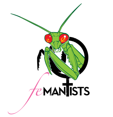 feminism cultural marxism preying femantists.rantatonne.png