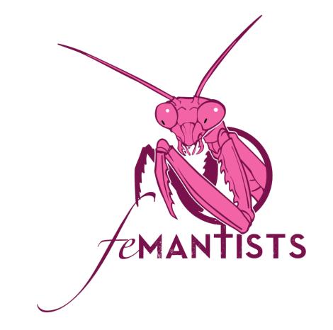 preyingmantists.pink.rantatonne.png