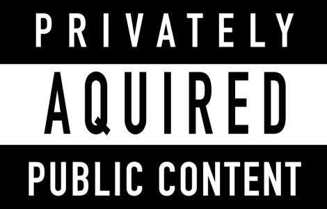 privately-aquired-public-content